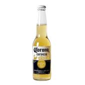 Coronita Cerveza Extra 35.5cl