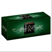 After Eight Chocolate 200g