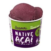 NATIVE Açaí Original 160ml