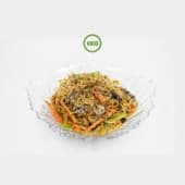 Yakisoba 100% Vegetal