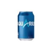 Aquarius Limon Lata