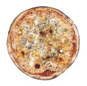 Pizza La Fadrina