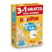 Palomitas micro p4