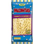 Palomitas sabor mantequilla bolsa 145 gr