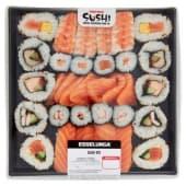 Esselunga, Sushi mix 4 porzioni 840 g