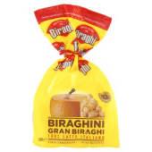Biraghi, Biraghini Gran Biraghi 500 g