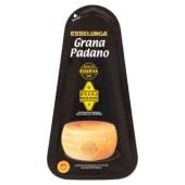 Esselunga, Grana Padano DOP Riserva 300 g