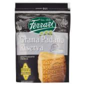 Ferrari, Grana Padano DOP Riserva grattugiato 60 g