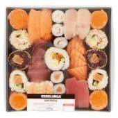 Esselunga, Sushi Prestige 4 porzioni 900 g