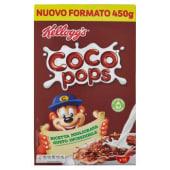 Kellogg's, Coco Pops 450 g