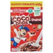 Kellogg's, Coco pops palline 450 g