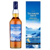 Talisker Skye, Single Malt Scotch Whisky 70 cl