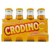 Crodino, conf. 8x10 cl