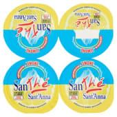 Sant'Anna, SanThè al limone conf. 4x200 ml