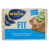 Wasa, Fit 275 g