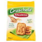Balocco, Cruschelle 700 g
