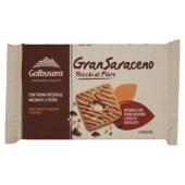 Galbusera, Ricchi di Fibre Gran Saraceno 260 g