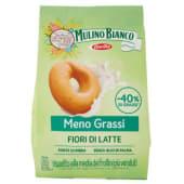 Mulino Bianco, Fiori di Latte 300 g