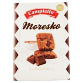 Campiello, Moresko 250 g