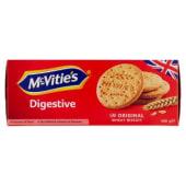McVitie's, Digestive The Original 400 g