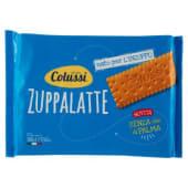 Colussi, ZuppaLatte 500 g