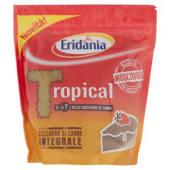 Eridania, Moscovado zucchero di pura canna integrale 500 g