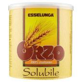 Esselunga, orzo solubile 120 g