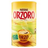 Nestlé, Orzoro orzo solubile 200 g