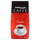 Esselunga, caffè classico in grani 1 kg