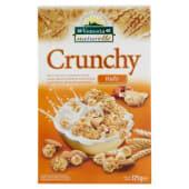 Venosta, Naturelle crunchy nuts müesli 375 g