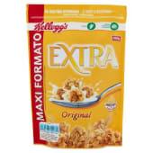 Kellogg's, Extra Original 500 g