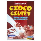 Esselunga, Cioco Ciuffy 375 g