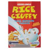 Esselunga, Rice Ciuffy 375 g