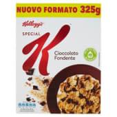 Kellogg's, Special K cioccolato fondente 325 g