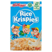 Kellogg's, Rice Krispies 340 g