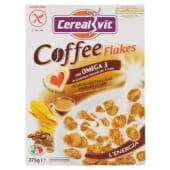 Cerealvit, Coffee Flakes 375 g