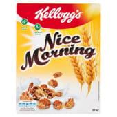Kellogg's, Nice Morning 375 g