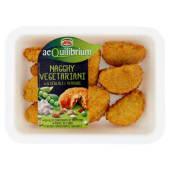 Aia, aeQuilibrium Nagghy vegetariani 230 g