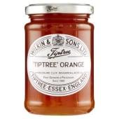 Wilkin & Sons Ltd, Wilkin & Sons, marmellata di arance amare 340 gr