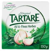 Tartare Ail & Fines Herbes 150 g