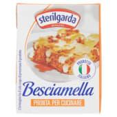 Sterilgarda, besciamella 200 ml