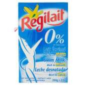 Régilait, latte in polvere 250 g