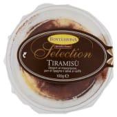 Bontà Divina, Selection Tiramisù 100 g, tiramisu'