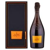 Veuve Clicquot, Champagne La Grande Dame 75 cl