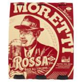 Moretti, La rossa birra conf. 3x33 cl