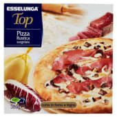 Esselunga Top, pizza Rustica surgelata 380 g
