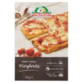 Italpizza, Trancio Verace Margherita surgelata 350 g