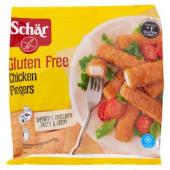 Schär, Chicken fingers sugelati 375 g