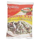 Bocon, Spätzle surgelato 750 g