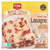 Schär, Bontà d'Italia Lasagne senza glutine surgelate 300 g